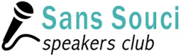 Sans Souci Speakers Club